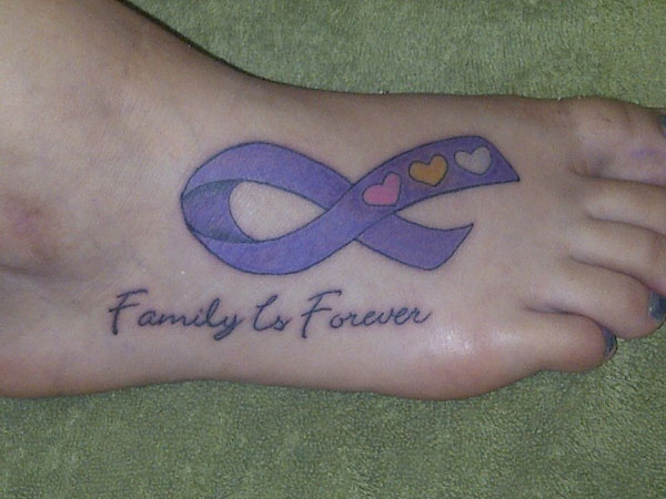 Family With Meaning