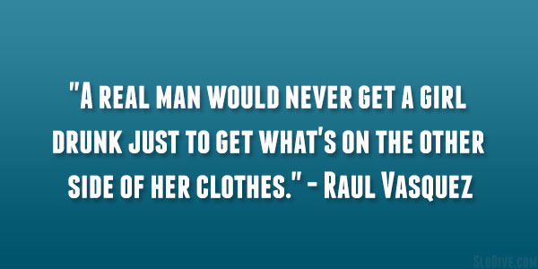 Luxury Quotes On How To Treat A Woman - Paulcong