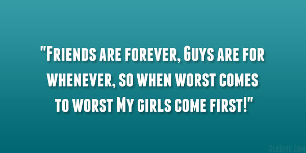 Cute Crush Quotes 30 Mushy Collections Slodive