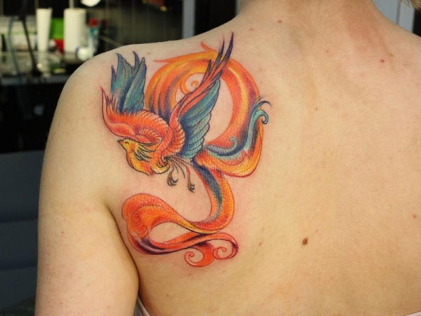 bird 48 Must See Free Tattoo Designs For 2013