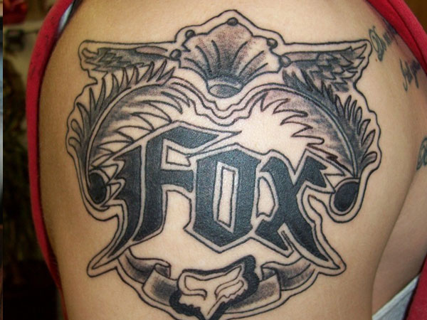 fox 48 Must See Free Tattoo Designs For 2013