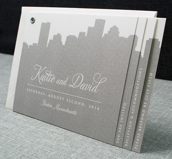 Wedding Invitation Booklet and get inspiration to create nice invitation ideas