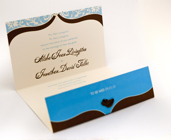 folded invitation templates invitationsjdi org