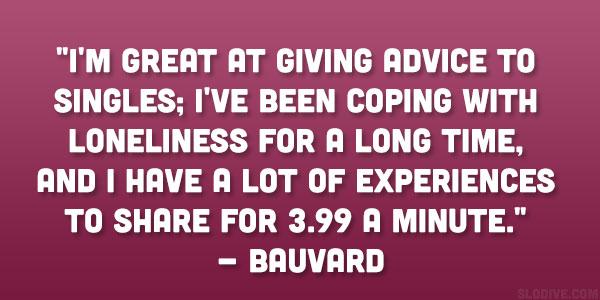 Bauvard Quote