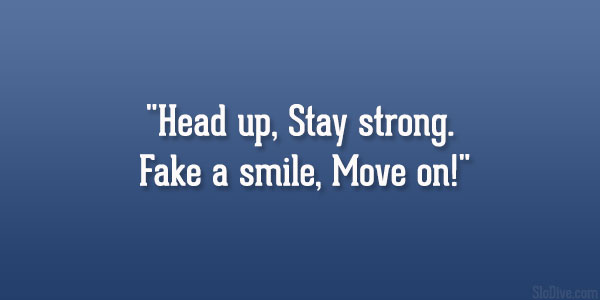 Quotes For Girls Unique 24 Motivating Moving On Quotes For Girls