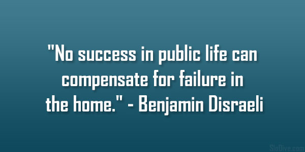 http://slodive.com/wp-content/uploads/2013/07/quotes-about-family-love/benjamin-disraeli-quote.jpg
