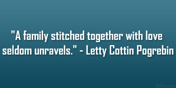 letty-cottin-pogrebin-quote