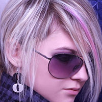 27 In-Demand Short Emo Hairstyles For 2013