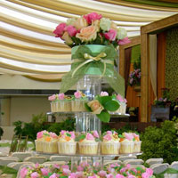 33 Vintage Wedding Ideas Which Look Exotic
