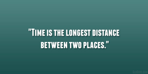 Tennessee Williams Quote. U201c