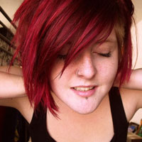 27 Stylized Short Shag Hairstyles For 2013