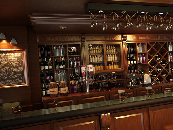 home wet bar designs. Wet Bar Irish Style 25 Tremendous Designs