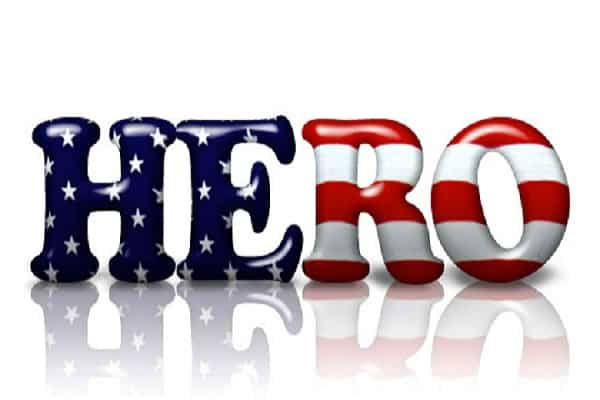 Patriotism 9 Easy Photoshop Tutorials for Text that Packs a Powerful Punch