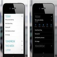 8 of the Best Free iPhone Apps for Organization and Productivity