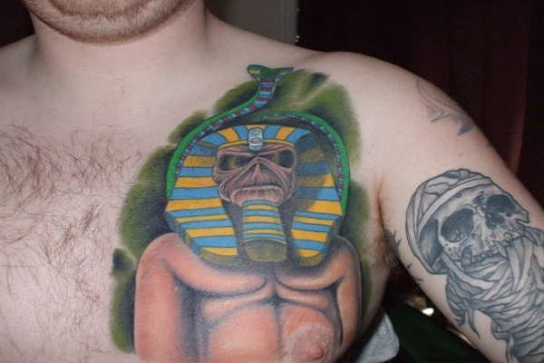 eddie-powerslave-chest-tattoo-52919