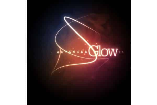glow 10 Amazing Yet Simple Photoshop Tutorials You Can Learn Today