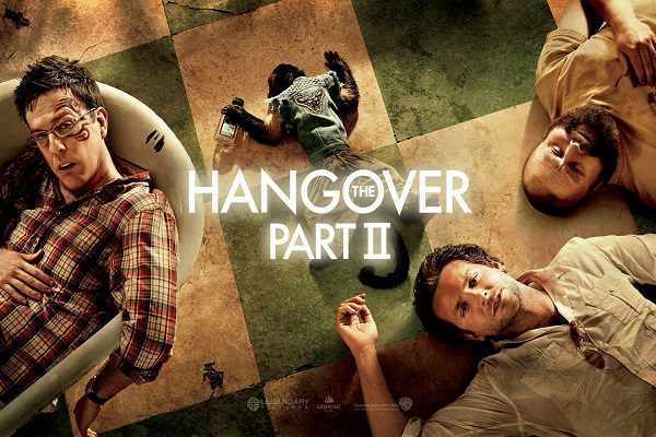 The_Hangover_Part_II
