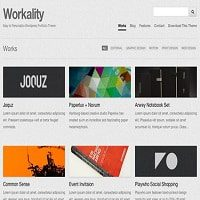10 of the Best Free WordPress Themes for 2013