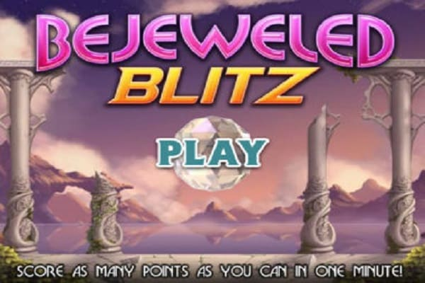 Bejeweled Blitz The 9 Best Android Games For Free