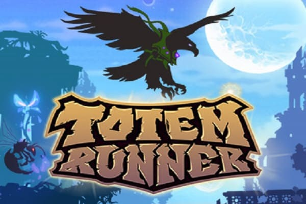 Totem Runner The 9 Best Android Games For Free