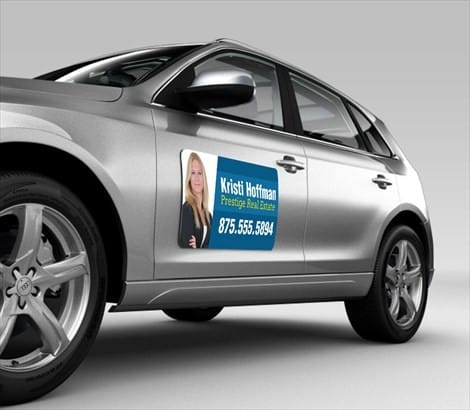 car magnets 10 Proven Marketing Materials That Successful People Use