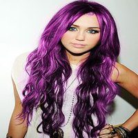 purplehair200by200