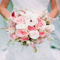 wedding-bouquets-200by200
