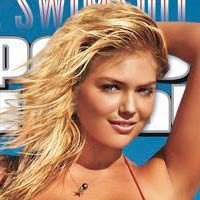 Kate Upton Leaked Photos