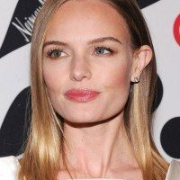 Kate Bosworth Leaked Photos