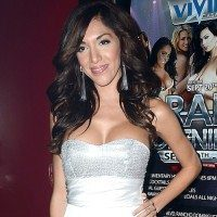 Farrah Abraham Leaked Photos