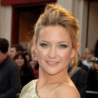 Kate Hudson Leaked Photos