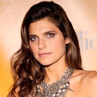 Lake Bell Leaked Photos