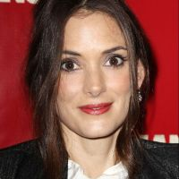 Winona Ryder Leaked Photos