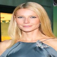 14 Gorgeous Gwyneth Paltrow Hairstyles