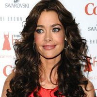 14 Delightful Denise Richards Hairstyles