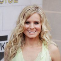 12 Awesome Kristen Bell Hairstyles