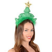 10 Cool Christmas Hairstyles