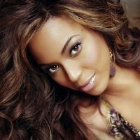 11 Beautiful Beyonce Hairstyle Pictures