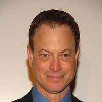 10 Cool Gary Sinise Hairstyles