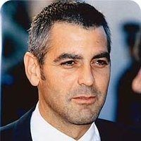 11 Grand George Clooney Hairstyle Pictures
