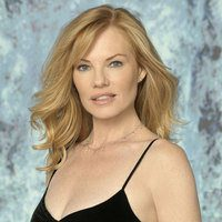 10 Marvelous Marg Helgenberger Hairstyle Pictures