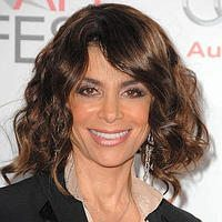 12 Pretty Paula Abdul Hairstyle Pictures