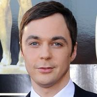 10 Jolly Jim Parsons Hairstyle Pictures