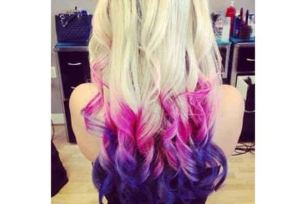 purple hair 11
