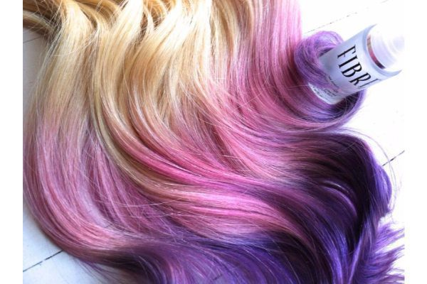 purple hair 13