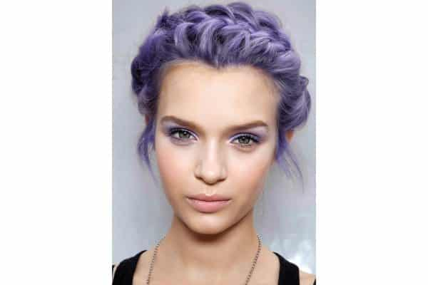 purple hair 9