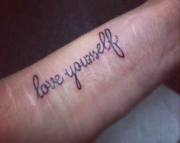 14 inspiring ways to use a tattoo to cover self injury scars tattoo to cover self injury scar urmus Image collections
