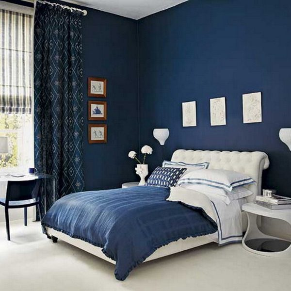 paint colors for bedroom