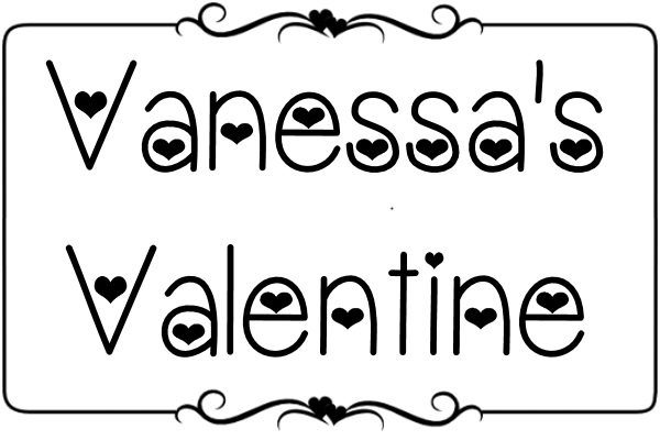14 Free Valentine's Day Fonts to Fall in Love With