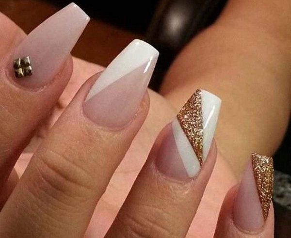 18 gorgeous nail designs nail designs prinsesfo Images